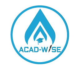 Acadwise